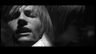 Stefan Lalchev - Ne Znaesh (Official Video)