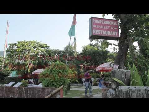 ^MuniMeter.com – Lakeside, Pokhara – Pumpernickel Bakery & Restaurant