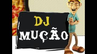 Usher - DJ Got Us Fallin' In Love ft. Pitbull - Forró DJ Mução