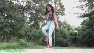 Bounce Party Mix Part 5   Shuffle Dance Music Video