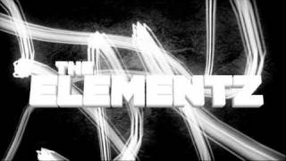 http://www.theelementz.co.uk/home/