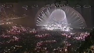 Pink Floyd - No thanks for Roger Waters? - Pulse - PPV