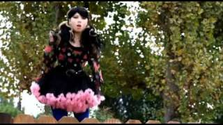 Fred The Movie-Bertha (sam from icarly)