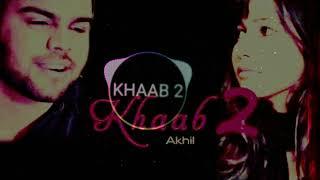 KHAAB 2 BEST PUNJABI RINGTONE