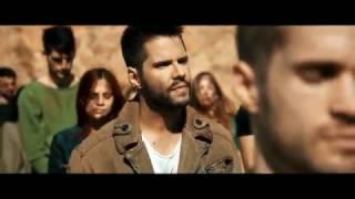 Γιώργος Τσαλίκης - Λεκές / Giorgos Tsalikis - Lekes (Official Video Teaser 2017)