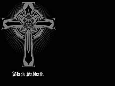 black-sabbath-paranoid-subtitulada-espanol-efrain-choperena