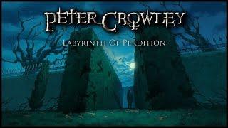 (Progressive Metal) - Labyrinth Of Perdition -