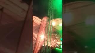 Γιωργος Μαζωνακης - Ελα πισω στη θεση σου {12-7-2017/Ηρακλειο}