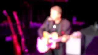 Johnny Rivers - By Your Side Live in Los Angeles 2014