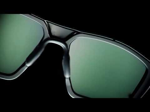 Gli Occhiali per gli sportivi - Ottica Tebasti Giorgio