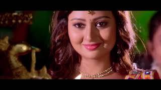 Koharam New Hindi Dubbed Full Movie | Chiranjeevi Sarja, Amulya | Anup Rubens width=