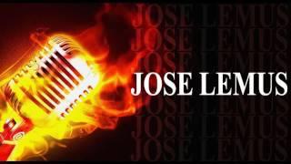 King Clave.-Nunca mas podre olvidarte (Cover José Lemus).
