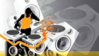 Emanuele Carocci feat. Laura - Maria Magdalena (In Da Club Mix)