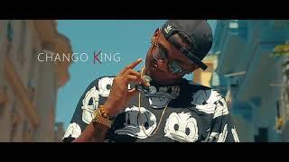"""Chango King- """"Ñaki Ñaki"""""""
