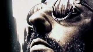 (FREE) Instrumental Rap Beat HIP HOP/MELANCOLIQUE/TRISTE - 2017 | Prod. by SILAB BEATS