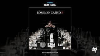 Casino - Scott Storch Prod By Cicero 808 Mafia