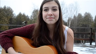 Speakers Sam Hunt | Robyn Ottolini Cover