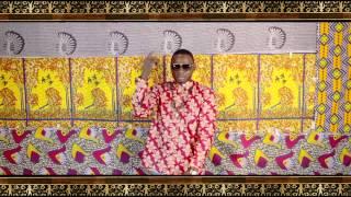 Teddy Benzo - Mwana mboka