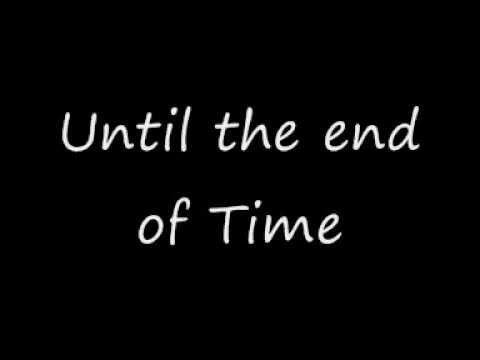 foreigner-until-the-end-of-time-lyrics-j4zz4u