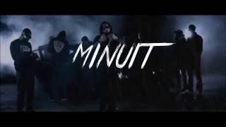 Instrumental Rap Beat Trap/Sombre/Lourd - 2017 | Prod. by W.A.D Instrumental