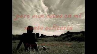 Here Without You - 3 doors down subtitulada en español
