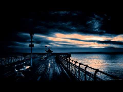 cma-late-night-whispers-full-version-cma-music