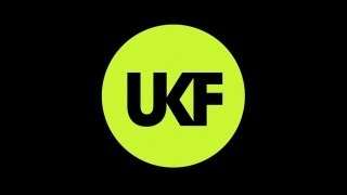 Friction & Skream - Kingpin (Ft. Scrufizzer, P Money & Riko Dan) (Calyx & TeeBee Remix)
