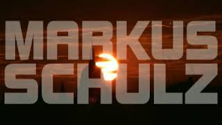 Markus Schulz on BBC Radio 1s Essential Mix
