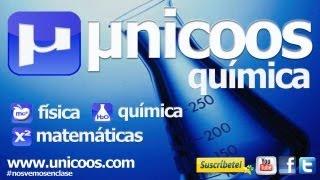 Imagen en miniatura para Equilibrio quimico y PH