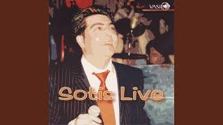 Savvato (Live)