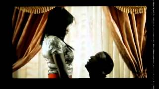 Iyanya - Love Truly [Official Video]