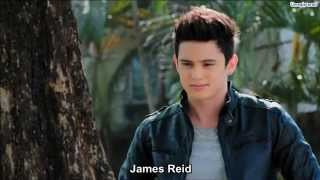 Diary ng Panget The Movie (OFFICIAL FULL TRAILER) with English subtitles