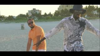 "BISS feat  MAYEL - GUAPA ""clip officiel"" Liga One Industry Production"