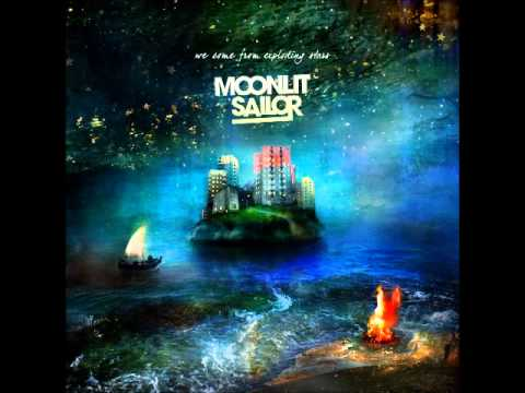 moonlit-sailor-from-gemini-to-lynx-r4mmsteinnn