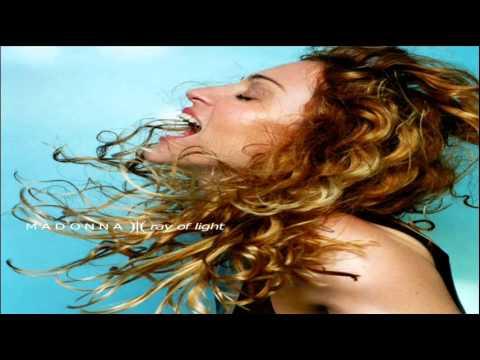 madonna-frozen-album-version-madonnaunusual