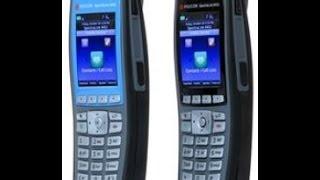 Polycom Spectralink 8440 Default Ringtones