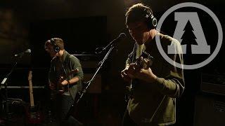 Hodera - Breathe Easy - Audiotree Live (2 of 5)