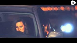 Plastikhead feat. Tamara Bencsik - Never Let You Go (Official Video)
