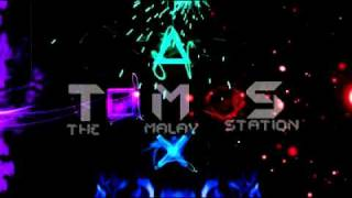 BlusherBass (remix) - 009 Sound System