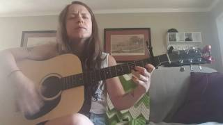 Twined and Twisted by Valerie June cover