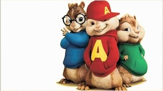 That's What I Like - Alvin and the Chipmunks