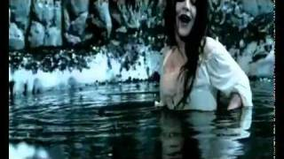 Evanescence- Together Again