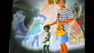 O meu caminho é o samba  - Leonel Januario
