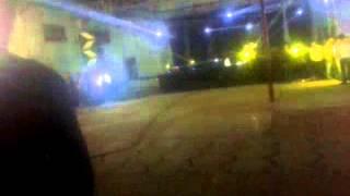 Sonido Victoria HCP Embustera y Traisionera Santiago Colzingo
