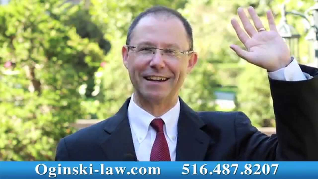 Motor Vehicle Accident Lawyer Leicester NY