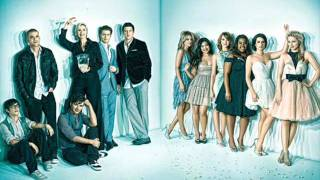 I'll Stand By You - Glee Cast