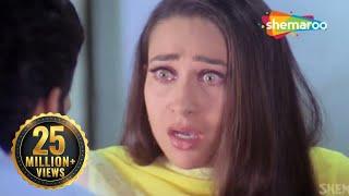 Haan Maine Bhi Pyaar Kiya (HD) Hindi Full Movie In 15 Mins - Akshay Kumar, Karisma Kapoor, Abhishek width=