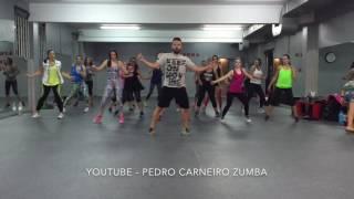 Pedro Carneiro - I Need This Girl - VIRGUL