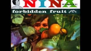 Nina Simone - Od Yesh Homa