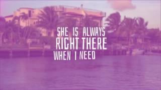 Omi feat  Nicky Jam   Cheerleader Felix Jaehn Remix Lyric Video